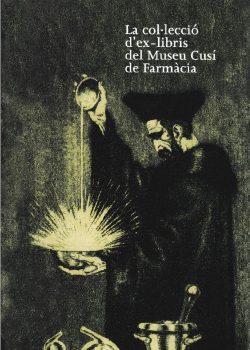 Llibre Exlibris